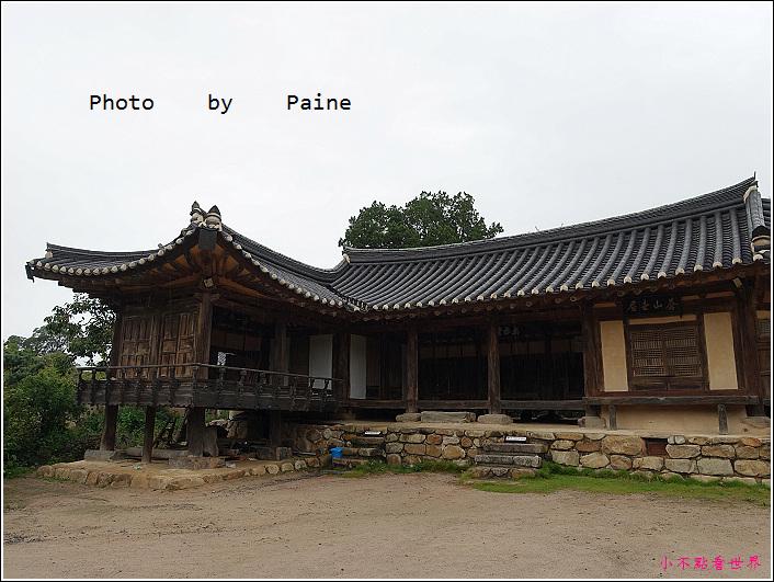 慶州良洞村 (23).JPG