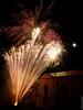Novoroční ohňostroj 2015 ve Slaném (jiri.jaroch ) Tags: afsnikkor1735mmf28difed