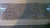 2014-11-02-13-47-04-Брестская крепость_047 (Bavelso Habeji) Tags: poland lubelskie terespol