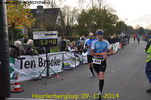 Haarlerbergloop_09_11_2014_0859