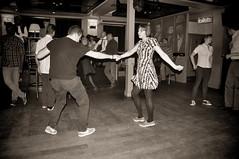 _DSC0007mod (Jazzy Lemon) Tags: party england music english fashion vintage newcastle dance dancing britain style swing retro charleston british balboa shag lindyhop swingdancing decadence 30s 40s newcastleupontyne 20s subculture hoochiecoochie jazzylemon shag collegiate sundaynightstomp
