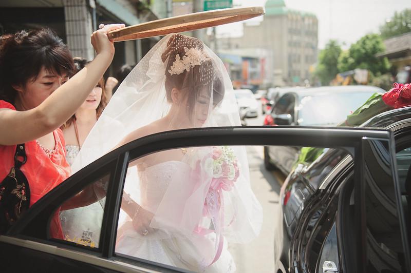 15658103498_f3a62d7ca7_b- 婚攝小寶,婚攝,婚禮攝影, 婚禮紀錄,寶寶寫真, 孕婦寫真,海外婚紗婚禮攝影, 自助婚紗, 婚紗攝影, 婚攝推薦, 婚紗攝影推薦, 孕婦寫真, 孕婦寫真推薦, 台北孕婦寫真, 宜蘭孕婦寫真, 台中孕婦寫真, 高雄孕婦寫真,台北自助婚紗, 宜蘭自助婚紗, 台中自助婚紗, 高雄自助, 海外自助婚紗, 台北婚攝, 孕婦寫真, 孕婦照, 台中婚禮紀錄, 婚攝小寶,婚攝,婚禮攝影, 婚禮紀錄,寶寶寫真, 孕婦寫真,海外婚紗婚禮攝影, 自助婚紗, 婚紗攝影, 婚攝推薦, 婚紗攝影推薦, 孕婦寫真, 孕婦寫真推薦, 台北孕婦寫真, 宜蘭孕婦寫真, 台中孕婦寫真, 高雄孕婦寫真,台北自助婚紗, 宜蘭自助婚紗, 台中自助婚紗, 高雄自助, 海外自助婚紗, 台北婚攝, 孕婦寫真, 孕婦照, 台中婚禮紀錄, 婚攝小寶,婚攝,婚禮攝影, 婚禮紀錄,寶寶寫真, 孕婦寫真,海外婚紗婚禮攝影, 自助婚紗, 婚紗攝影, 婚攝推薦, 婚紗攝影推薦, 孕婦寫真, 孕婦寫真推薦, 台北孕婦寫真, 宜蘭孕婦寫真, 台中孕婦寫真, 高雄孕婦寫真,台北自助婚紗, 宜蘭自助婚紗, 台中自助婚紗, 高雄自助, 海外自助婚紗, 台北婚攝, 孕婦寫真, 孕婦照, 台中婚禮紀錄,, 海外婚禮攝影, 海島婚禮, 峇里島婚攝, 寒舍艾美婚攝, 東方文華婚攝, 君悅酒店婚攝,  萬豪酒店婚攝, 君品酒店婚攝, 翡麗詩莊園婚攝, 翰品婚攝, 顏氏牧場婚攝, 晶華酒店婚攝, 林酒店婚攝, 君品婚攝, 君悅婚攝, 翡麗詩婚禮攝影, 翡麗詩婚禮攝影, 文華東方婚攝