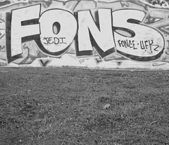 FONCE UFK (Don FONCE UFK) Tags: california from ca street las vegas streets art up cali trash photography graffiti la photo video los montana paint pieces streak angeles photos pics nevada stickers tags spray fancy illegal marker mean uni cans rollers graff slideshow bombs tagging bins pilot videos fonzie throw fonz unis krylon trashbins throwups fonzy fons slaps meanstreak cmk 2016 ufk illegals slaptags fonce ironlak fonse