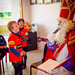Sinterklaas The Dukes 22112014 00034