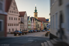 "Neustadt / WN • <a style=""font-size:0.8em;"" href=""http://www.flickr.com/photos/58574596@N06/15688185343/"" target=""_blank"">View on Flickr</a>"