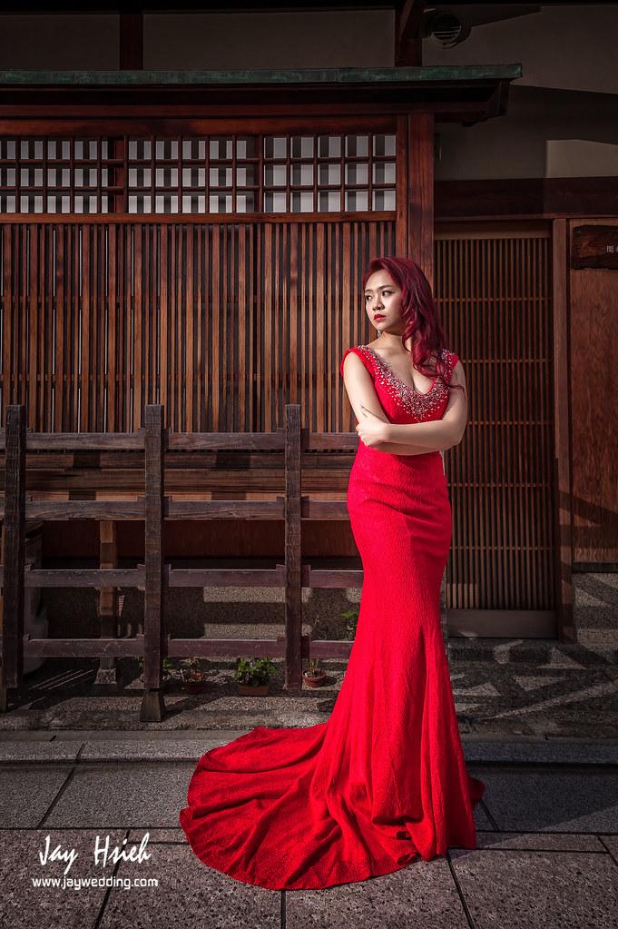 婚紗,婚攝,京都,大阪,神戶,海外婚紗,自助婚紗,自主婚紗,婚攝A-Jay,婚攝阿杰,_DSC1236