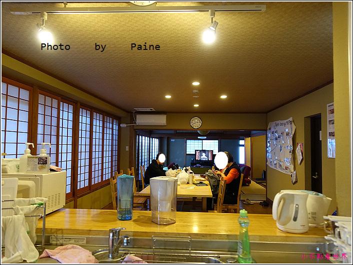 京都考山民宿 (28).JPG