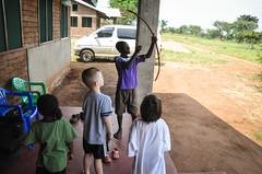 Hurrys-RG-Uganda-2012-2014-260