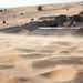 Wüstencamp - Desertcamp