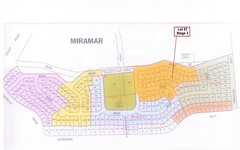Lot 57 Vanda Lane, Miramar, Casuarina NSW