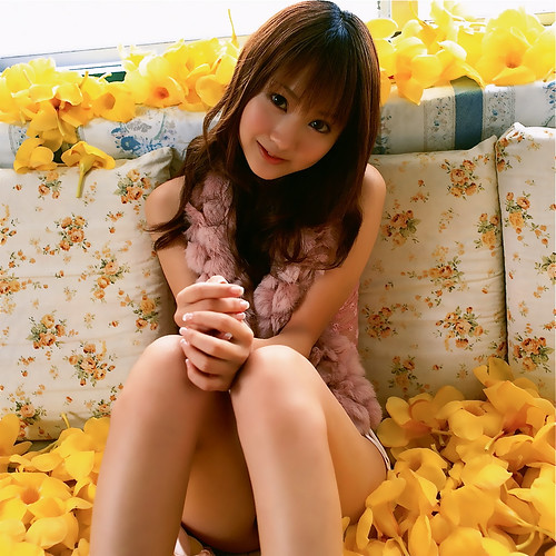 浜田翔子 画像58