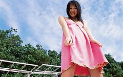 海川ひとみ 画像7