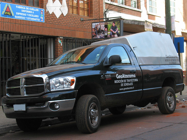 pickup dodge ram slt camionetas dodgeram ram2500 ramheavyduty 2500slt