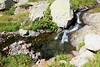 cascatella !!!!!! acqua -10°!!!! (riccio.walter1982) Tags: italy lake mountains lago italia piemonte montagna piedmont cascata cascatella pianodelvalasco lagovalscura
