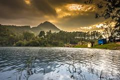 Kundala Dam (Monojit Dey) Tags: lake dam kerala rivers hillstation westernghats munnar idukki kundala nikond600 nikon1424mmf28 monojitdey nallathanni kundaly madhurapuzha