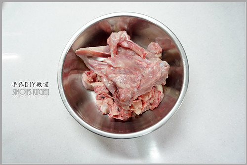 鳳梨苦瓜雞06.jpg
