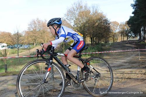 PK Antwerpen Aspiranten  (45)