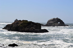 2013_California_San Francisco_Lands End_10 (Jared625) Tags: sanfrancisco pacificocean landsend rockyislands goldengatebridgenationalrecreationarea