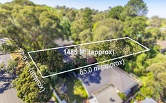 302 Lawrence Road, Mount Waverley VIC