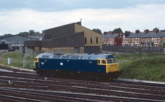 47006 Chester 180685 (24082CH) Tags: brush chester class47 47006