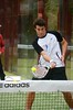 """foto 80 Adidas-Malaga-Open-2014-International-Padel-Challenge-Madison-Reserva-Higueron-noviembre-2014 • <a style=""""font-size:0.8em;"""" href=""""http://www.flickr.com/photos/68728055@N04/15879057706/"""" target=""""_blank"""">View on Flickr</a>"""