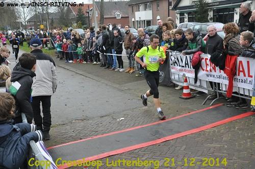 CrossloopLuttenberg_21_12_2014_0244