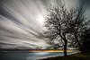 K7_29582 (Bob West) Tags: longexposure nightphotography beach night clouds lakeerie nightshots k7 southwestontario bobwest pentax1224