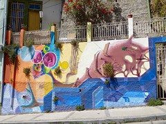 Valparaíso-31