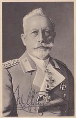Wilhelm II (Kronprinz Alexander) Tags: kaiser wilhelmii kaiserwilhelmii germanemperor