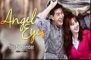Angel Eyes December 1, 2014 Monday (pinoyonline_tv) Tags: show angel 1 tv eyes december monday pinoy tambayan | 2014 showpinoy
