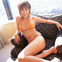 山本梓 画像86