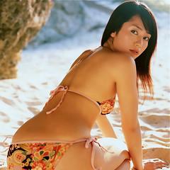 谷桃子 画像66