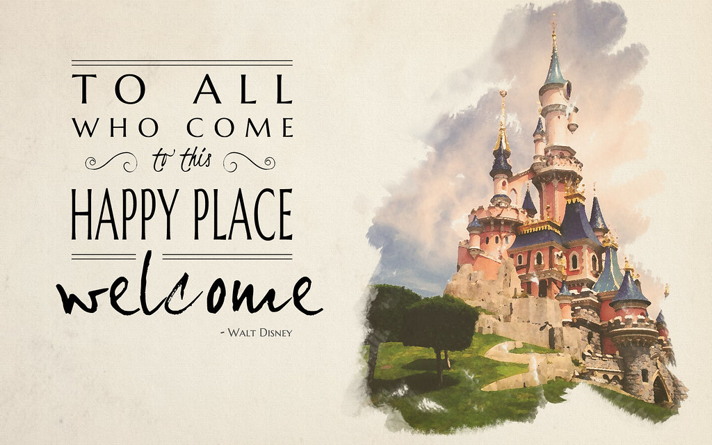 The Worlds Best Photos Of Disneyland And Quotes Flickr Hive Mind
