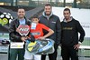 "arturo coello campeon infantil masculino prueba circuito fap malaga fantasy padel diciembre 2014 • <a style=""font-size:0.8em;"" href=""http://www.flickr.com/photos/68728055@N04/15988595462/"" target=""_blank"">View on Flickr</a>"