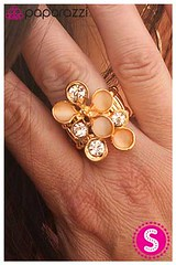 1374_ring-goldkit2march-box02