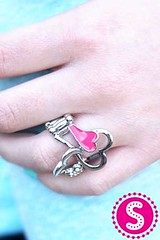 287_ring-pinkkitfeb--box001
