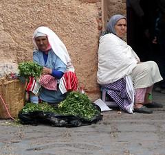 Chefchaouen_13 (eleninaespo) Tags: city blue market morocco marocco souk chefchaouen mercato città azzurra