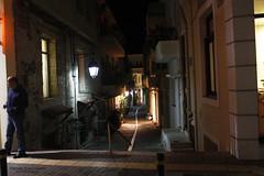 (EiRini_ZachaRO) Tags: old town crete oldtown kriti  rethumno