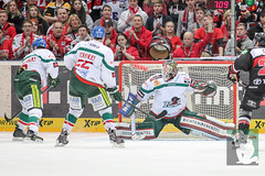 """DEL15 Kölner Haie vs. Augsburg Panthers 10.12.2014 072.jpg • <a style=""""font-size:0.8em;"""" href=""""http://www.flickr.com/photos/64442770@N03/16029288765/"""" target=""""_blank"""">View on Flickr</a>"""