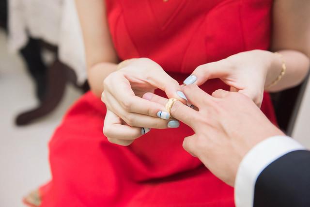 婚攝,婚攝推薦,婚禮攝影,婚禮紀錄,台北婚攝,永和易牙居,易牙居婚攝,婚攝紅帽子,紅帽子,紅帽子工作室,Redcap-Studio-36
