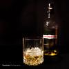 Day 3: Food or Drink (TsakalidisPhotography) Tags: ice 30 photo days honey whisky chalenge 30dpc