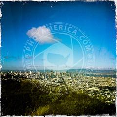 CALIFORNIA-436