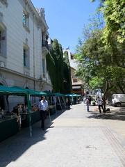 Santiago de Chili-31