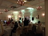 """Leigh Hotel wedding dj. • <a style=""""font-size:0.8em;"""" href=""""http://www.flickr.com/photos/126019392@N06/16052974628/"""" target=""""_blank"""">View on Flickr</a>"""