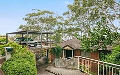 22 Cottee Crescent, Terrigal NSW