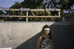 (kynan tait) Tags: ramp thrasher destroy soty 2013 davidgonzalez