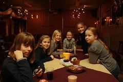 2014-11-29 Sinterklaas