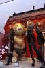 Bear!! Paris (katsuhiro7110) Tags: bear paris îledefrance montmartre garedelest latoureiffel galerieslafayette garedunord printemps placedelaconcorde フランス hôteldeville muséedulouvre pompidoucentre cathédralenotredamedeparis opéranationaldeparis églisedelamadeleine arcdetriomphedelétoile lavenuedeschampsélyséesrouedeparis marchédenoëlsurleschampselysées églisesainteustach