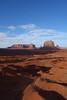 DSC05372 (tammyloh) Tags: travel family arizona circle grand az navajo monumentvalley reservation 2014 monumentvalleynavajotribalpark