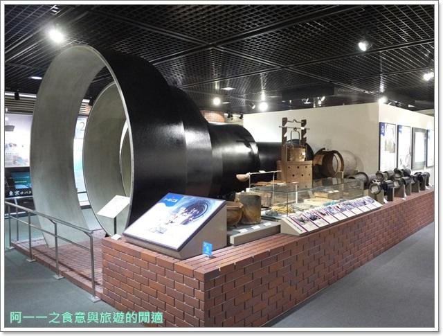 御茶之水jr東京都水道歷史館古蹟無料順天堂醫院image058